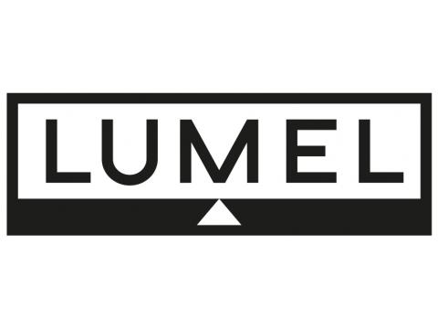 """Фирма """"LUMEL S.A."""", Польша"""