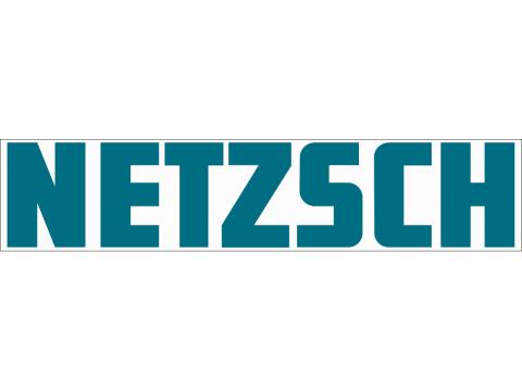 "Фирма ""Netzsch - Geratebau GmbH"", Германия"