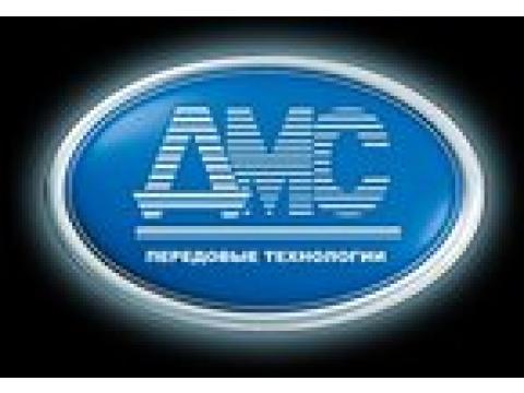 """ООО """"ДМС Передовые технологии"""", г.Москва"""