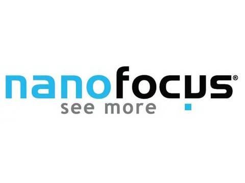 """Фирма """"NanoFocus AG"""", Германия"""