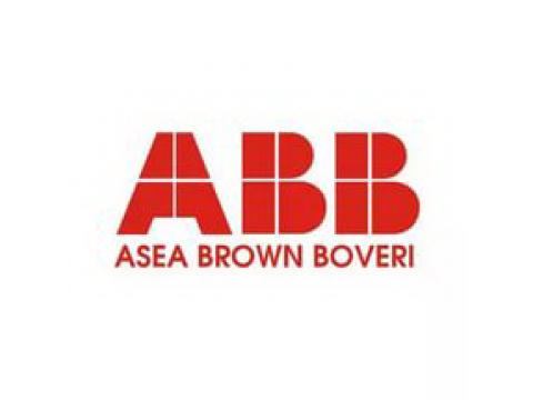 """Фирма """"ABB AB, Lorentzen & Wettre"""", Швеция"""