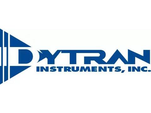 "Фирма ""Dytran Instruments, Inc."", США"