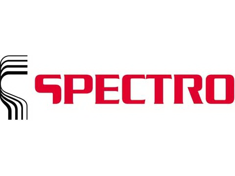 """Фирма """"Spectro Inc."""", США"""