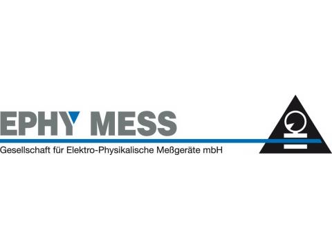 "Фирма ""EPHY-MESS GmbH"", Германия"