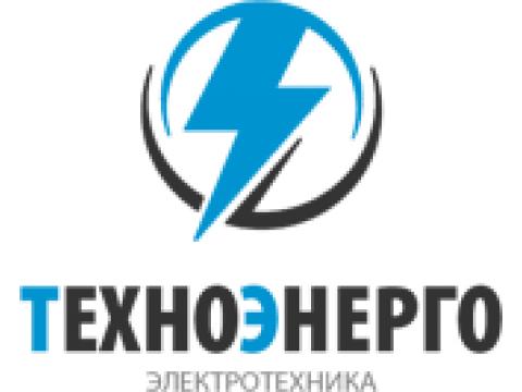 """ООО """"ТехноЭнерго"""", г.Нижний Новгород"""
