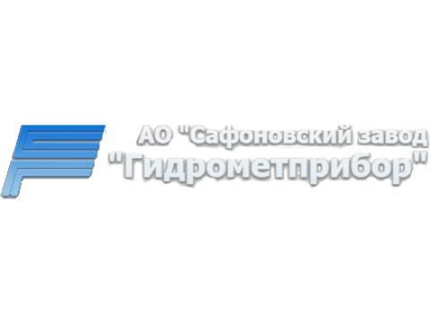 """ОАО """"Гидрометприбор"""", г.Москва"""