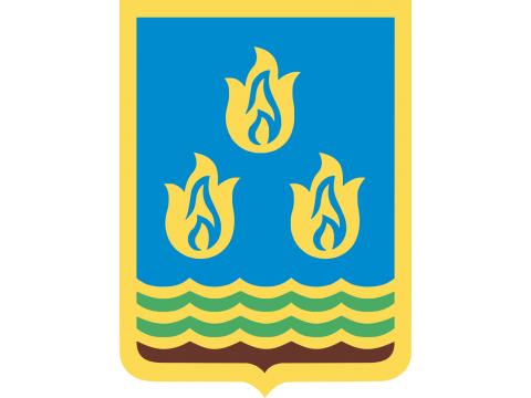 Приборостроительный завод, Азербайджан, г.Баку