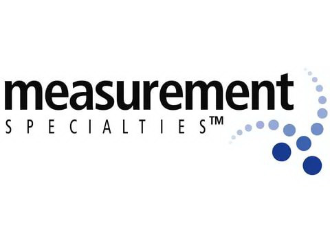 "Фирма ""Measurement Specialties, Inc."", США"