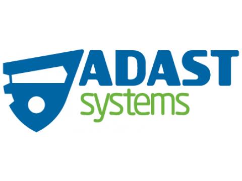 "Фирма ""Adast Systems, a.s."", Чехия"