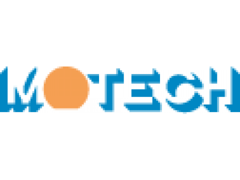 "Фирма ""Motech Industries, Inc."", Тайвань"