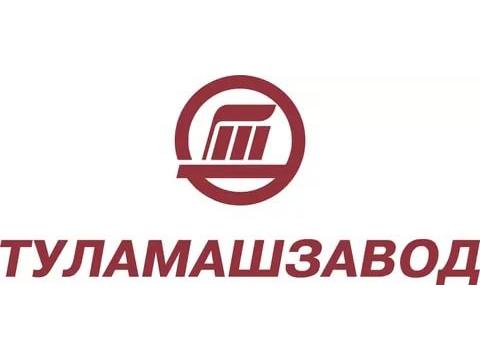 """Фирма """"Тульский опытно-экспериментальный механический завод"""", г.Тула"""
