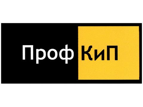 "ЗАО ""ПрофКИП"", г.Мытищи"
