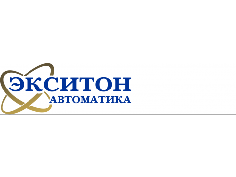"""АОЗТ """"Эллипс Химавтоматика"""", г.Москва"""