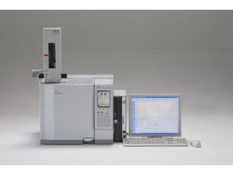 Хроматографы газовые GC-14B, GC-17Av3, GCMS-QP5000/5050A, GC-2010, GC-2010Plus, GC-2014, GCMS-QP2010, GCMS-QP2010S, GCMS-QP2010Plus