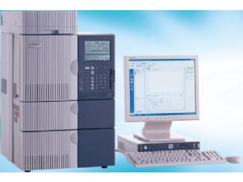 Хроматографы жидкостные/ионные LC-10Avp, LC-2010, PIA-1000, Prominence