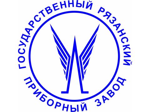 Государственный приборный завод, г.Рязань
