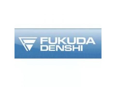 """Фирма """"Fukuda Denshi Co., Ltd."""", Япония"""