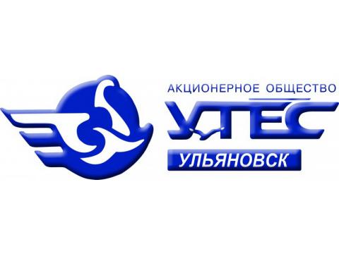 "ОАО ""Утес"", г.Ульяновск"