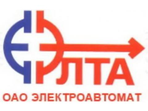 "ОАО ""Электроавтомат"", г.Алатырь"
