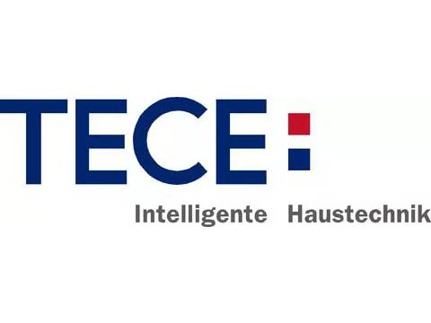 """Фирма """"Automatische Mess- und Steuerungstechnik GmbH"""", Германия"""