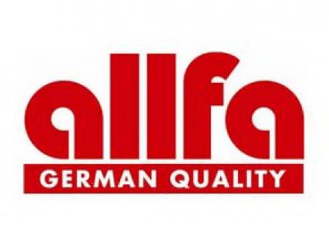 "Фирма ""Walter Herzog GmbH"", Германия"