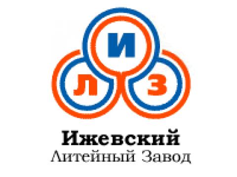 """Завод """"Нефтекип"""", г.Москва"""