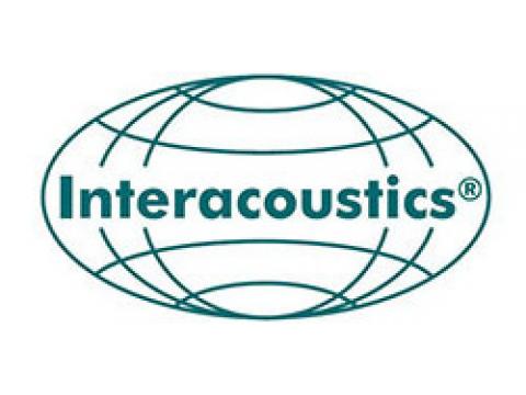 """Фирма """"Interacoustics, AS"""", Дания"""