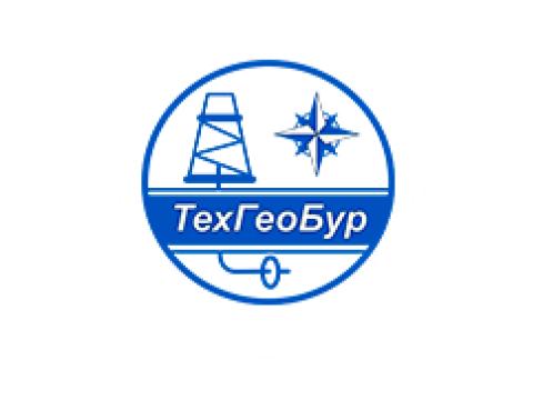 """ООО """"ТехГеоБур"""", г.Самара"""