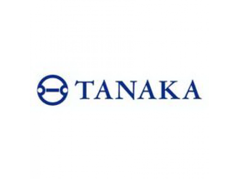 "Фирма ""Tanaka Scientific Ltd."", Япония"