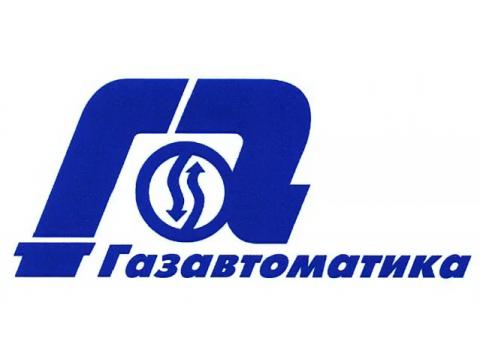 "ООО Фирма ""Газприборавтоматика"", г.Москва"