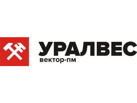 """ООО """"Уралвес"""", г.Пермь"""