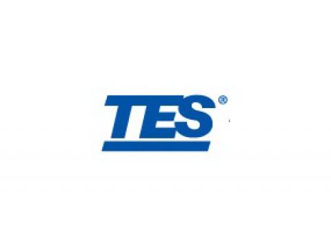 """Фирма """"TES Electrical Electronic Corp."""", Тайвань"""