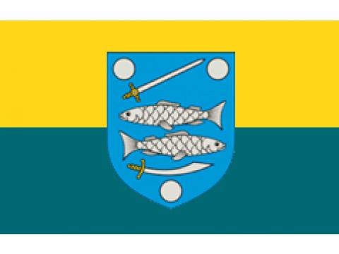 п/я В-2335, Эстония, г.Нарва