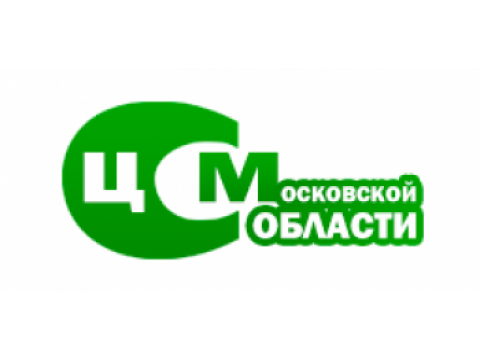 """ФГУ """"Менделеевский ЦСМ"""", пос.Менделеево"""