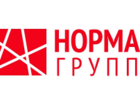 "ООО ""Фирма ""Норма"", г.Казань"