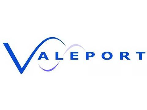 "Фирма ""Valeport Ltd."", Великобритания"