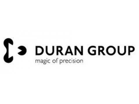 "Фирма ""DURAN Group GmbH"", Германия"