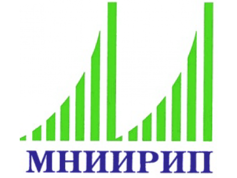 "ФГУП ""МНИИРИП"", г.Мытищи"