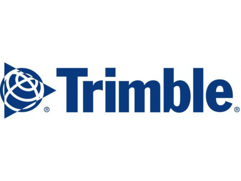 "Фирма ""Trimble Navigation Ltd."", США"