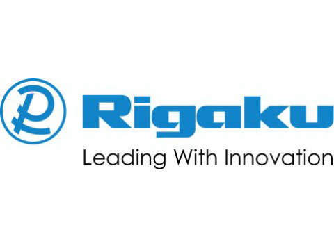 "Фирма ""Rigaku Corporation"", Япония"
