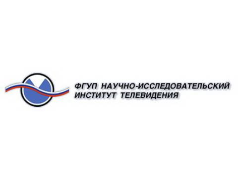 НИИтелевидения, г.С.-Петербург