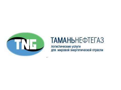 """ЗАО """"Таманьнефтегаз"""", пос.Волна"""
