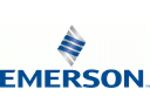 "Фирма ""Emerson Process Management GmbH & Co. OHG"", Германия"