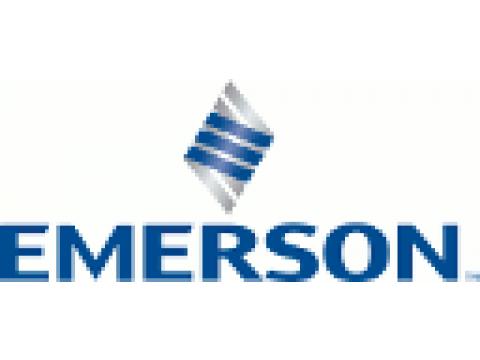 """Фирма """"Emerson Process Management GmbH & Co. OHG"""", Германия"""