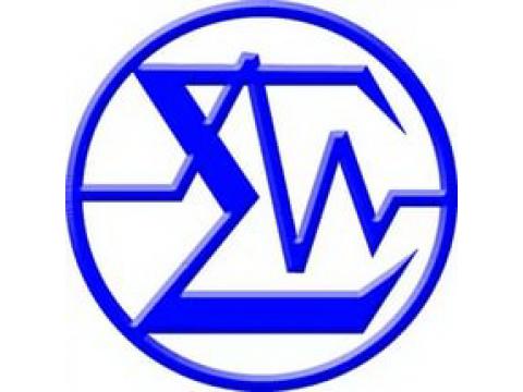 Институт Автоматики и Электрометрии СО РАН (ИАиЭ СО РАН), г.Новосибирск