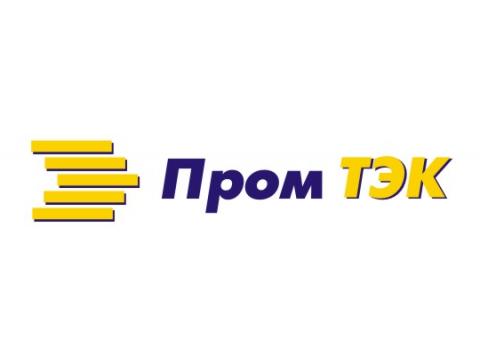 """ООО """"ПРОМ-ТЭК"""", г.С.-Петербург"""