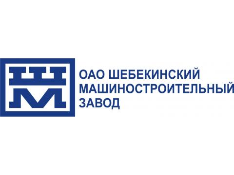 """Весостроительный завод """"Метрипонд"""", Венгрия"""