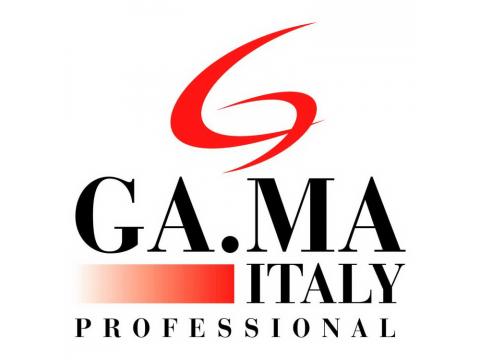 """Фирма """"GIBITRE srl -Instruments Division"""", Италия"""