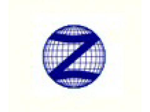 "Фирма ""Ziegler Instrument"", Великобритания"