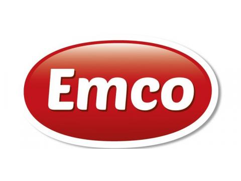 """Фирма """"Engineering Measurements Company"""" (""""EMCO""""), США"""